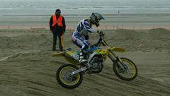 Motor-Cross und Quad-Rennen am Strand (02)