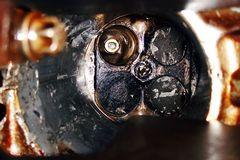 Motor kaputt 3