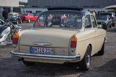 MOTOR-Treff am Butz-V22