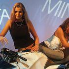 Motorad Girls
