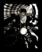 Motorcyclegirl ...