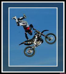 motorman4