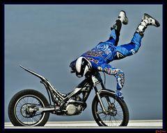 motorman8