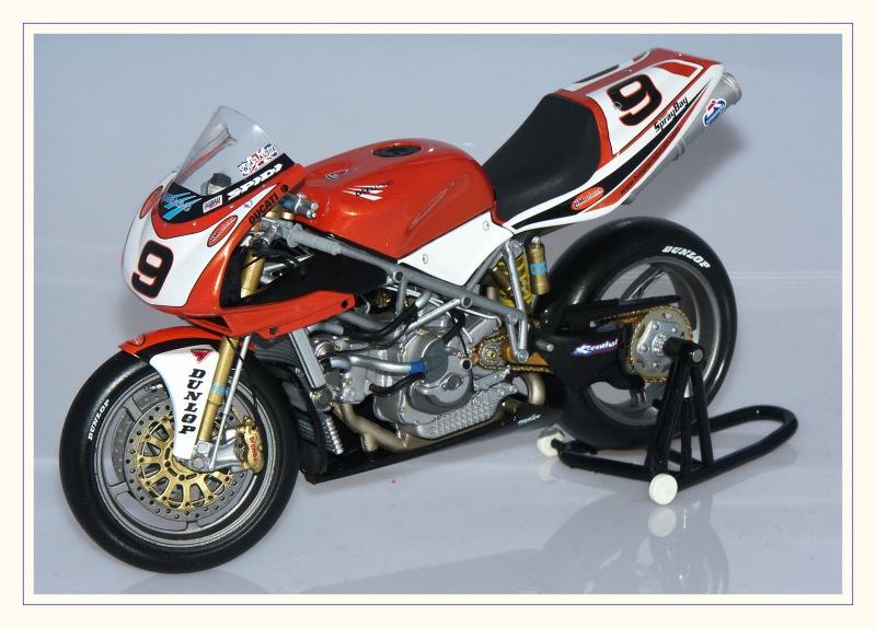 .. Motorrad -