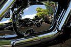 Motorrad-Treff - 300 nni