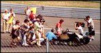 Motorsport: Ayrton Senna da Silva (1960-1994)