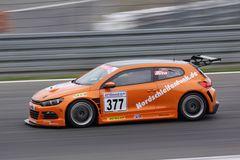 Motorsport Team Hohaus