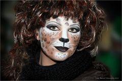Motto ... Karneval der Tiere