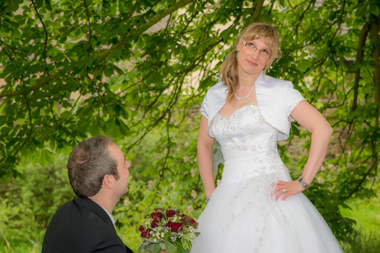 Mottoparty Hochzeit Foto Bild Hochzeit Wedding Party Bilder