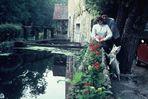 Moulin de Jarcy (1)