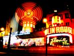 Moulin Rouge #3