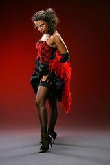 Moulin Rouge II