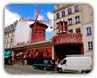 Moulin Rouge (Paris)