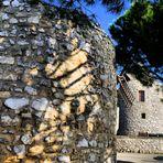 Moulins en Provence (2)