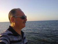 Mounir sassi