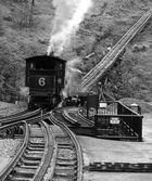 Mount Washington Railway