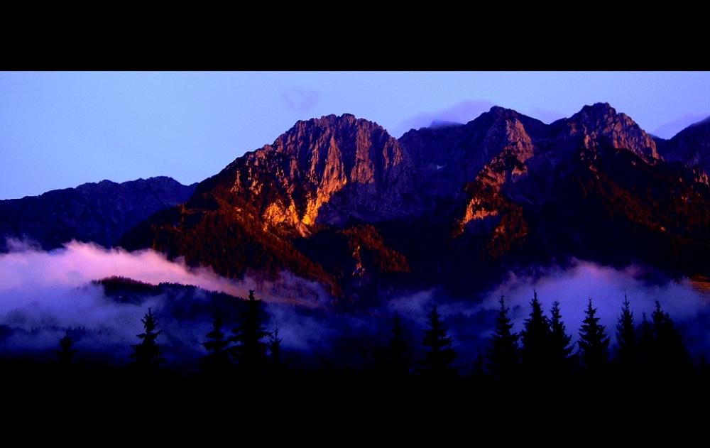 .mountain