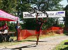 Mountain Bike Cup