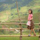 Mountain Kid