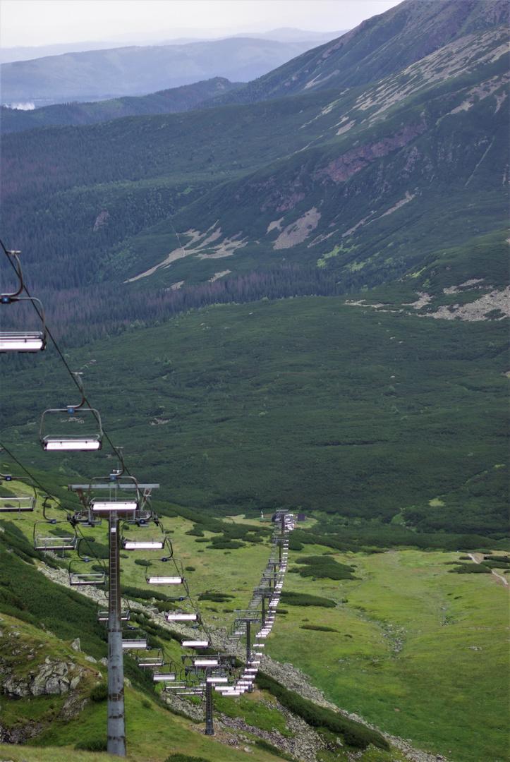 Mountain#1