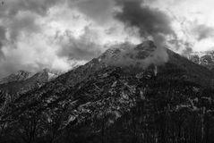 mountain.cruel