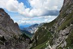 Mountains - 28 -