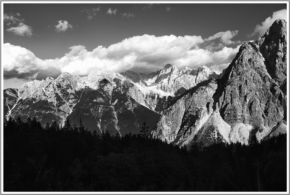 Mountainview #3