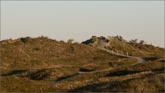 _mount_baltrum