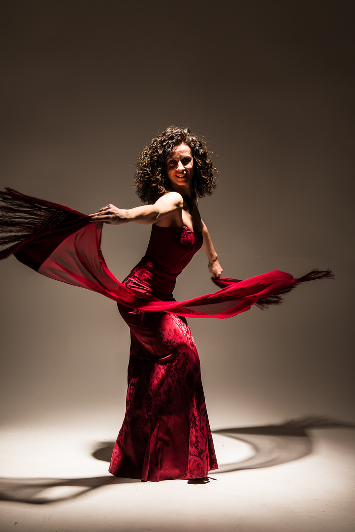 Movimento di Danza 01