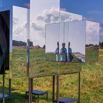moving landscapes (4)