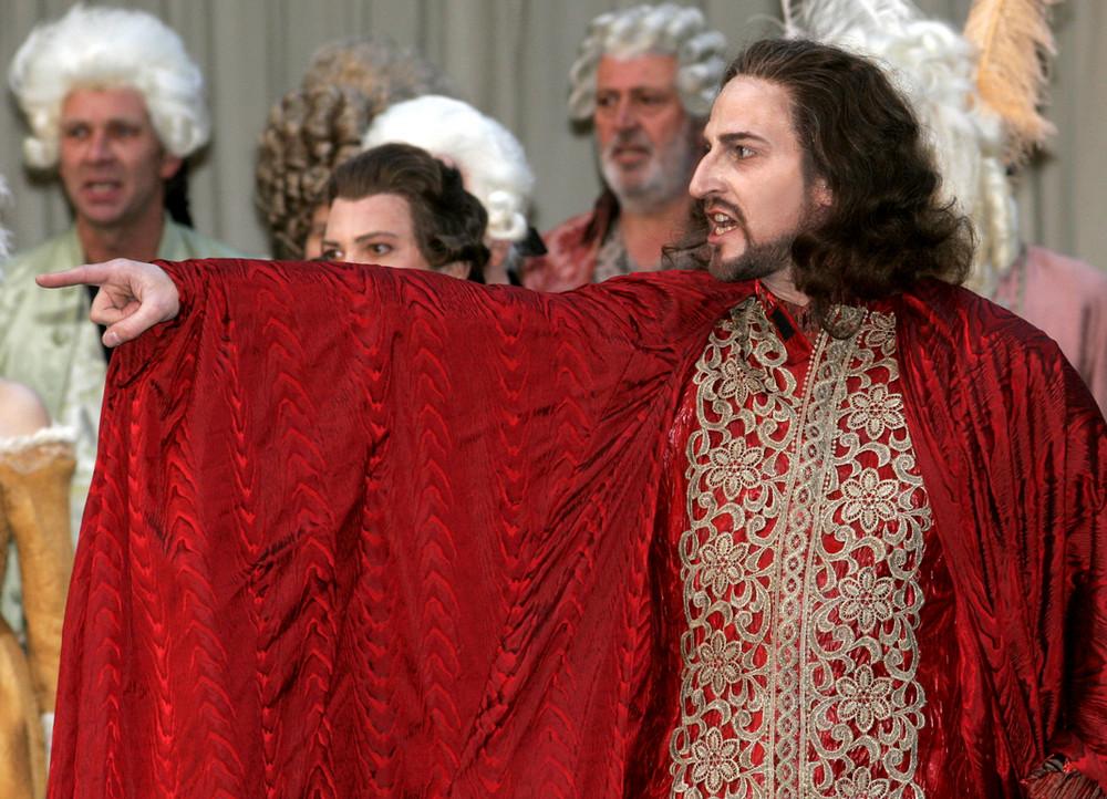 Mozart das Musical freilichtspiele tecklenburg