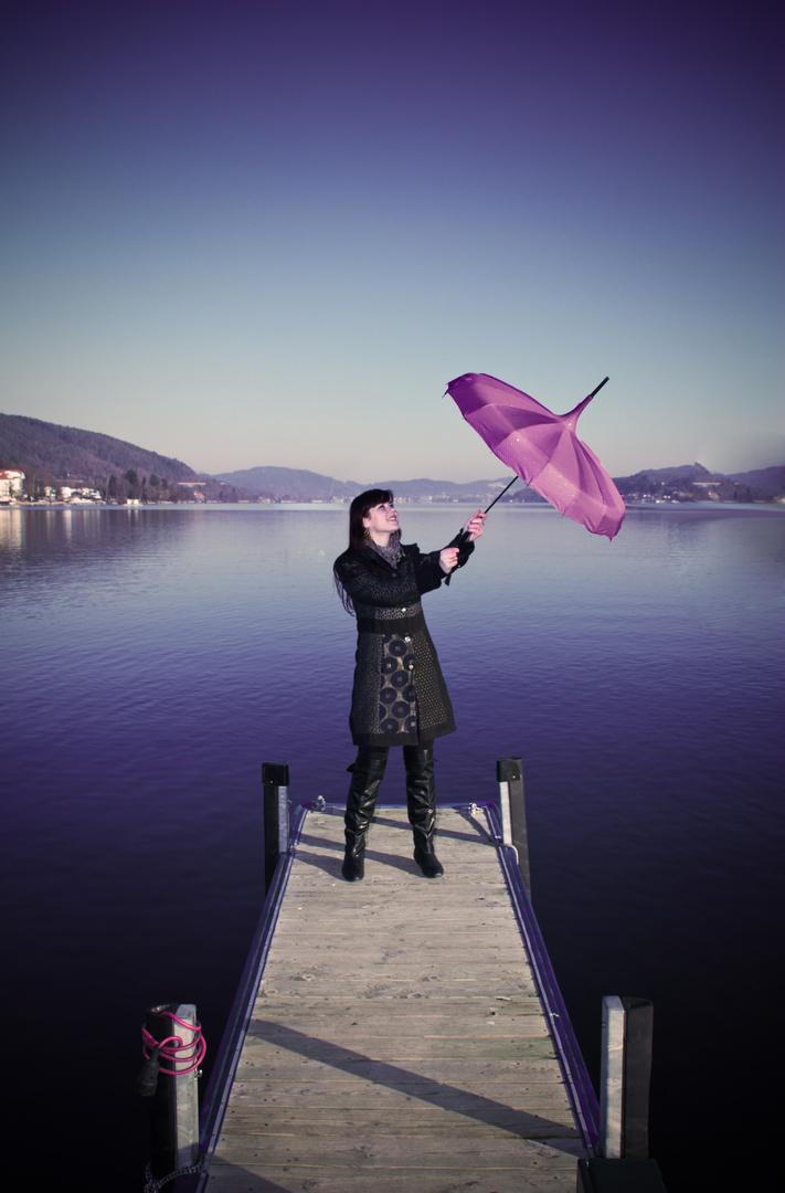 m.poppins