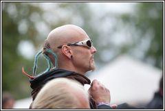 MPS-Festival-Besucher
