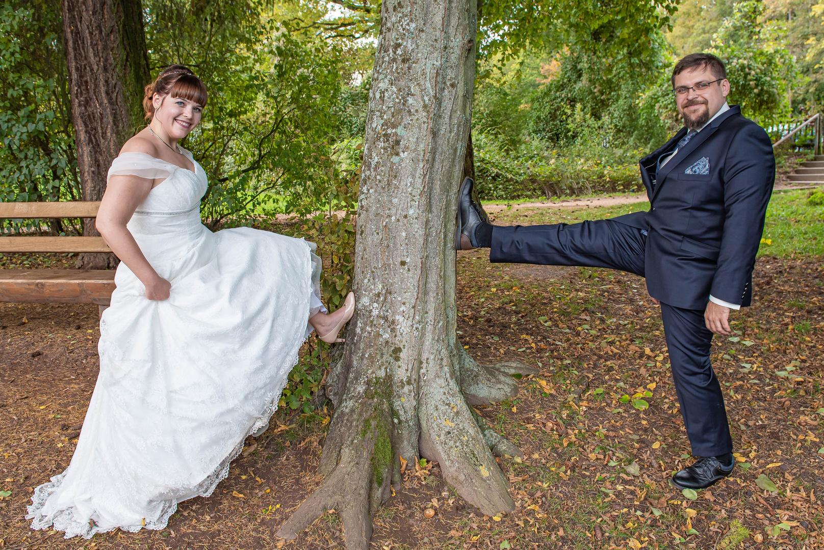 Mr Bean Wedding