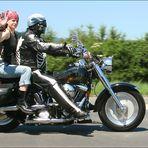 ~Mr. Bones~ [Cool Biker #4]
