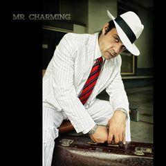 MR. CHARMING