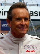 Mr. Le Mans