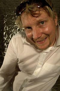 Mr. Michael Schneider
