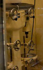 Mr. Minsch's Machine