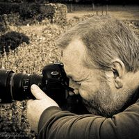 MR - Photographics