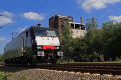 MRCE ES64F4 283
