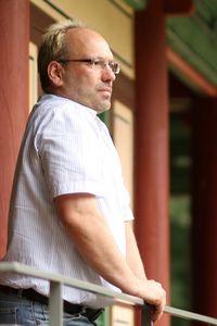 M.Schreiber