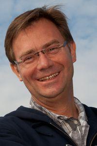 M.Schunk