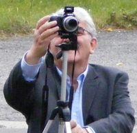 MStockmann