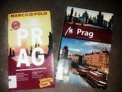 MT-Fotos aus PRAG