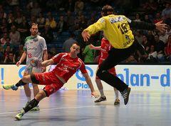 MT Melsungen vs. SC Magdeburg 15.04.2015 3973