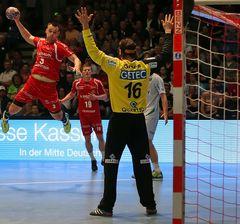 MT Melsungen vs. SC Magdeburg 15.04.2015 4016