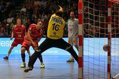 MT Melsungen vs. SC Magdeburg 15.04.2015 4020
