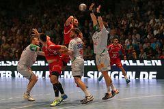 MT Melsungen vs. SC Magdeburg 15.04.2015 4053