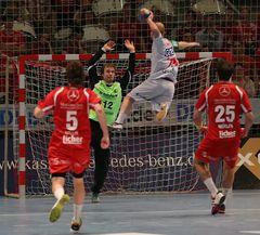 MT Melsungen vs. SC Magdeburg 15.04.2015 4064
